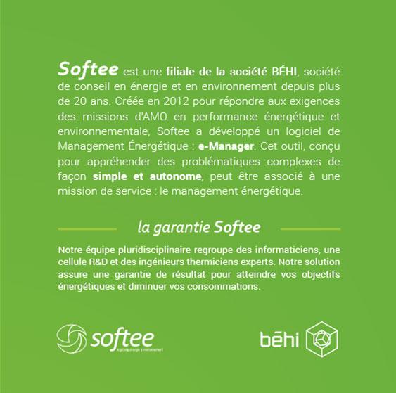 softee-pres-1