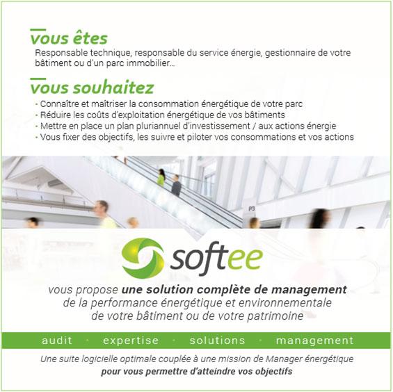 softee-pres-2